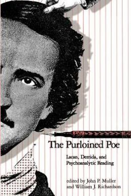The Purloined Poe