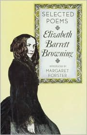 Elizabeth Barrett Browning: Selected Poems