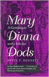 Mary Diana Dods: A Gentleman and a Scholar