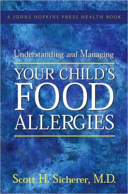 Understanding and Managing Your Child's Food Allergies