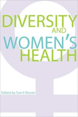 Diversity and Women's Health