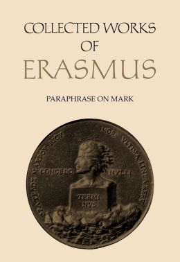 New Testament Scholarship: Paraphrase on Mark