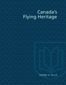 Canada's Flying Heritage