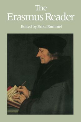 The Erasmus Reader