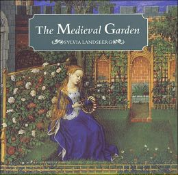 The Medieval Garden