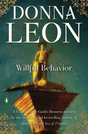 Willful Behaviour