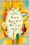 Right Wine