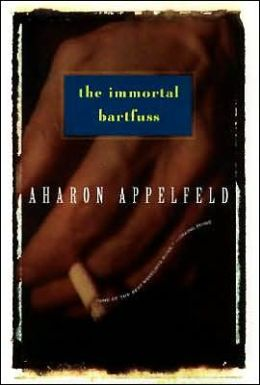 The Immortal Bartfuss