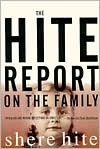 Hite Report on the Family: Growing up under Patriarchy