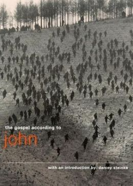 Gospel according to John