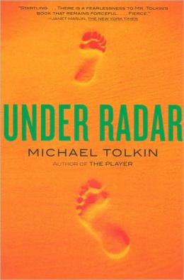 Under Radar