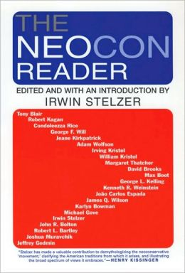 The Neo-Con Reader