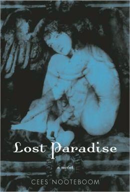 Lost Paradise: A Novel