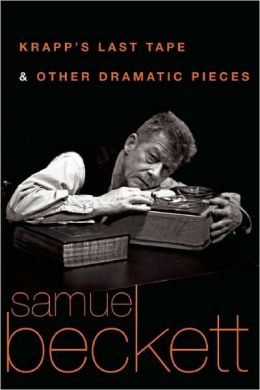 krapps last tape essay Written by samuel beckett, narrated by jim norton, juliet stevenson, john moffatt, peter marinker download the app and start listening to krapp's last tape, not i, that time, & a piece of monologue today - free with a 30 day trial.