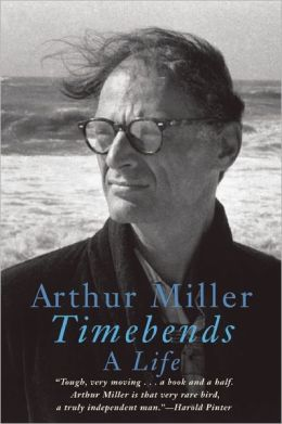 arthur miller's life in relate to They ruined my life and they should roast in hell interview over  arthur miller  with his then wife marilyn monroe and his parents interfoto.