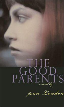 The Good Parents