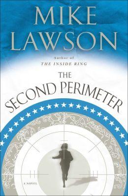 The Second Perimeter (Joe DeMarco Series #2)