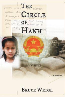 The Circle of Hanh: A Memoir