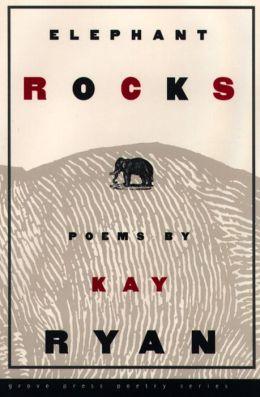 Elephant Rocks: Poems