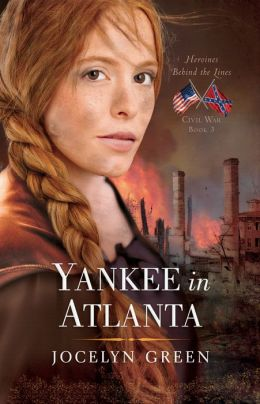 Yankee in Atlanta