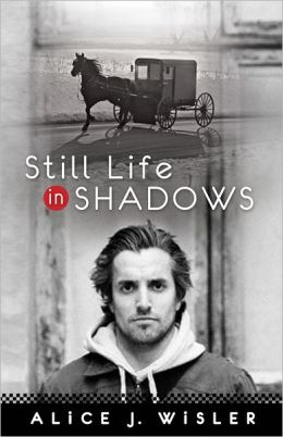 Book Review: Still Life In Shadows by Alice J. Wisler
