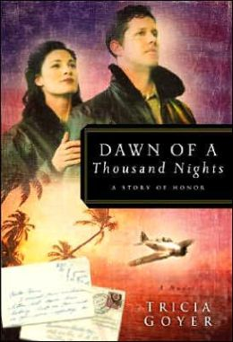 Dawn of a Thousand Nights