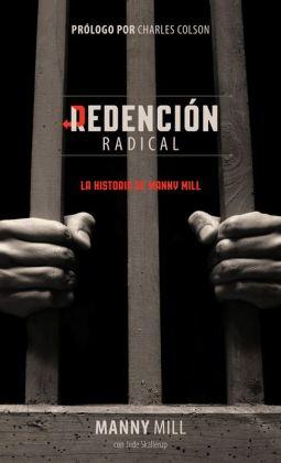 Rendicion Radical: La Historia de Manny Mill