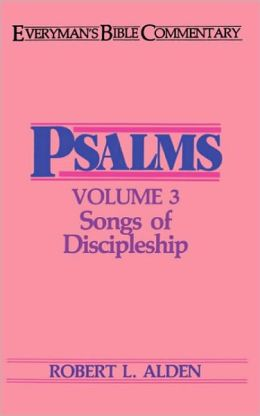 Psalms Vol 3 Ebc