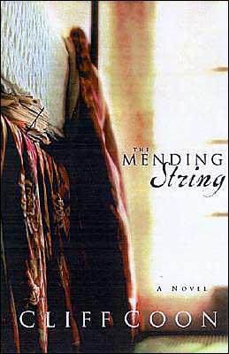 Mending String