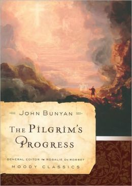 Pilgrim's Progress (Moody Classics Series)