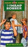 Sugar Creek Gang Book Set, Volumes 1-6