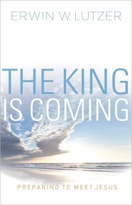The King is Coming SAMPLER: Preparing to Meet Jesus