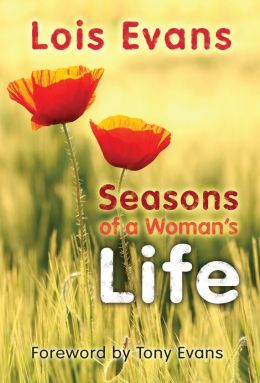 Seasons of a Woman's Life SAMPLER