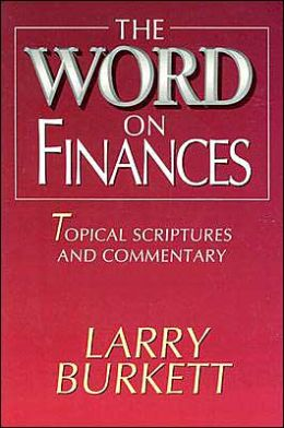 Word On Finances