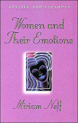 Women and Their Emotions