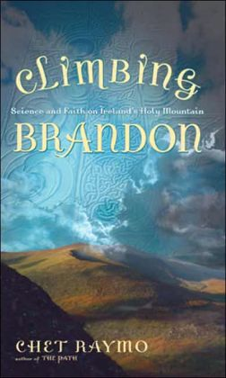 Climbing Brandon: Seeking Enlightenment on Ireland's Holy Mountain