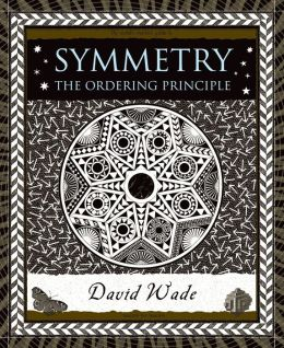 Symmetry: The Ordering Principle