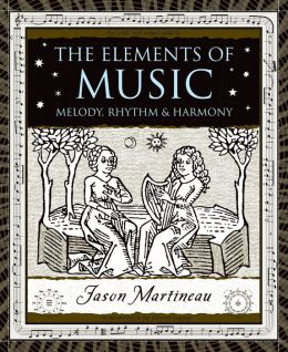 Elements of Music: Melody, Rhythm, and Harmony