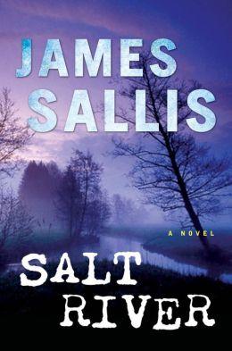 Salt River: A Novel