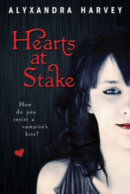 Hearts at Stake