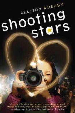 Shooting Stars