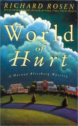 World of Hurt