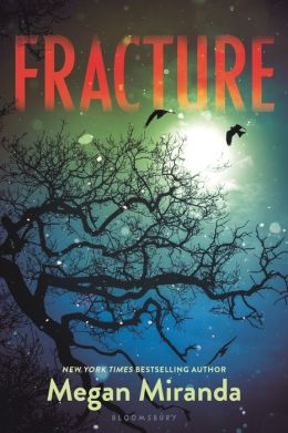 Fracture (Fracture Series #1)