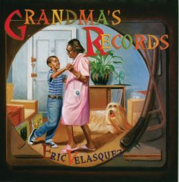 Grandma's Records
