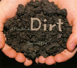 Handful of Dirt