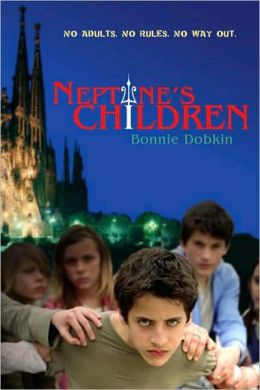 Neptune's Children