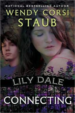 Connecting (Lily Dale Series)