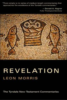 The Book of Revelation: An Introduction and Commentary