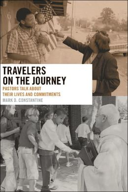 Travelers on the Journey