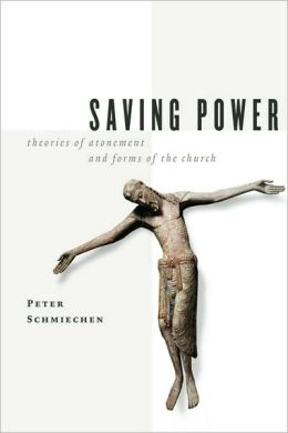Saving Power